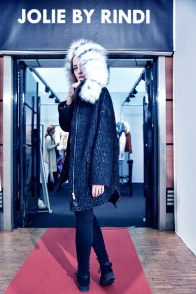 paris jolie by rindi lady fur