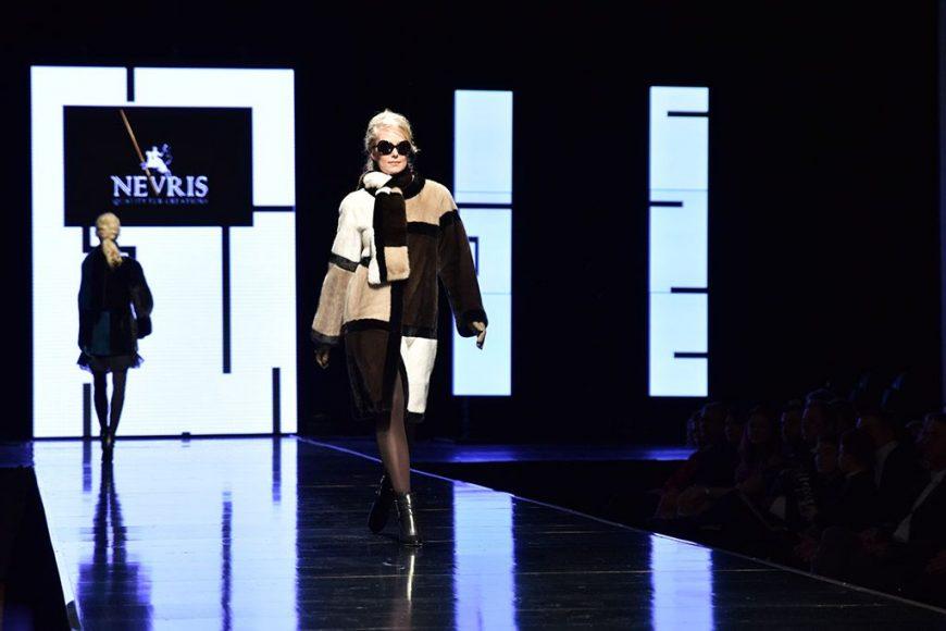 fue excellence in athens naomi, avanti, kn furs, nevris, lady fur