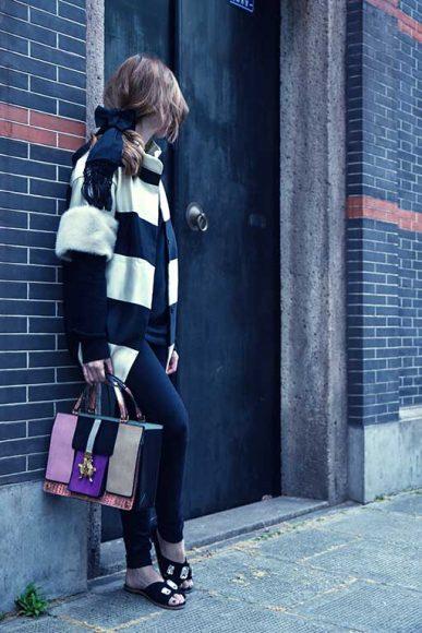 shanghai_fashion_week_2015_10