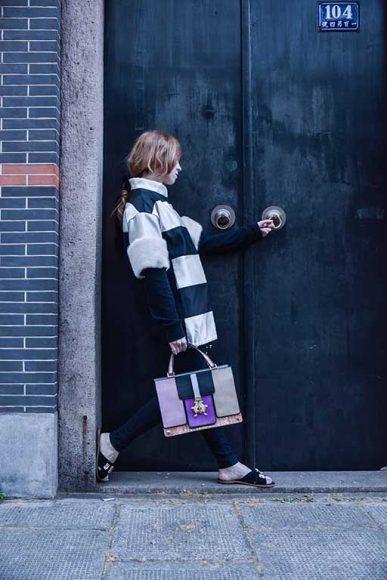 shanghai_fashion_week_2015_11