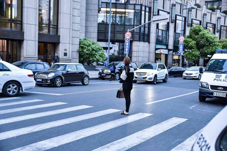 shanghai_fashion_week_2015_13