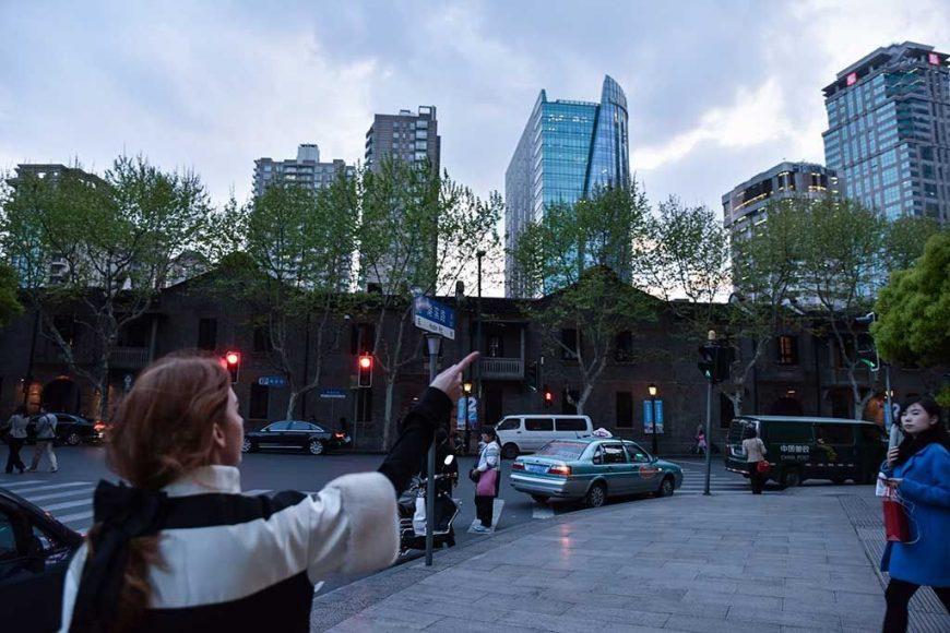 shanghai_fashion_week_2015_18