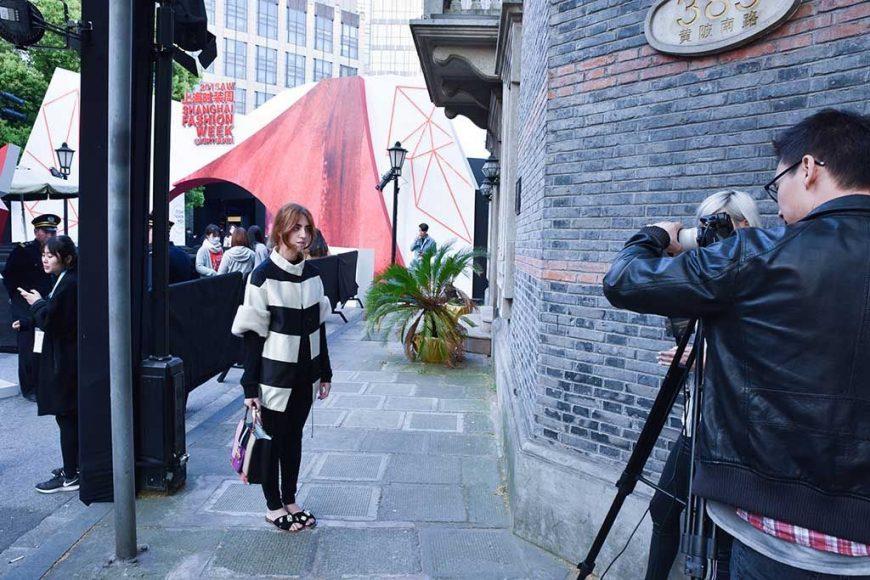 shanghai_fashion_week_2015_4