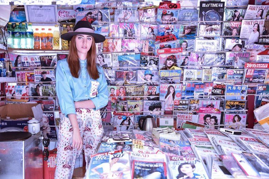 shanghai_fashion_week_2015_photo_14