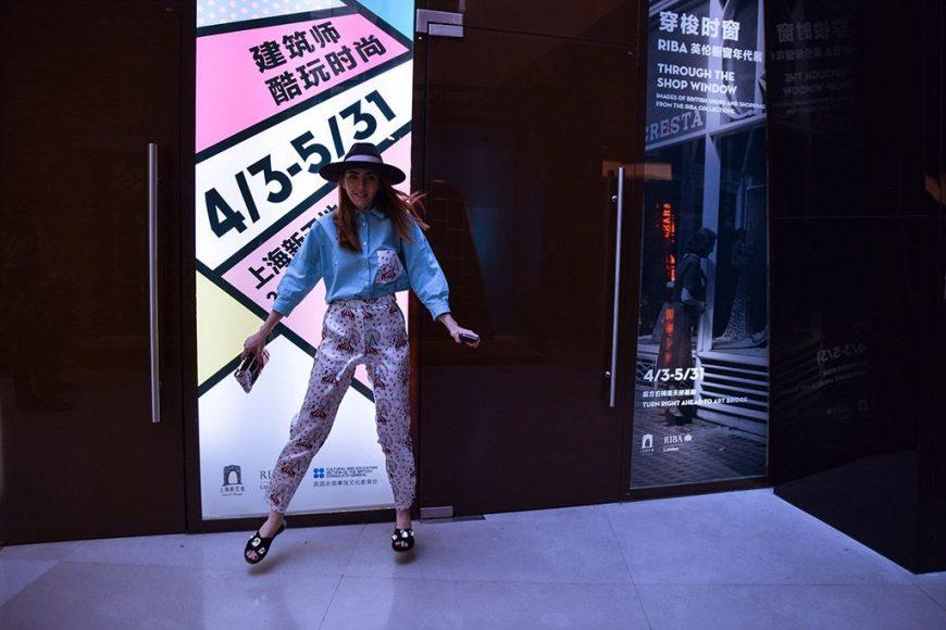 shanghai_fashion_week_2015_photo_2