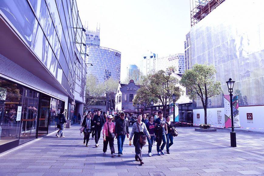 shanghai_fashion_week_2015_photo_4