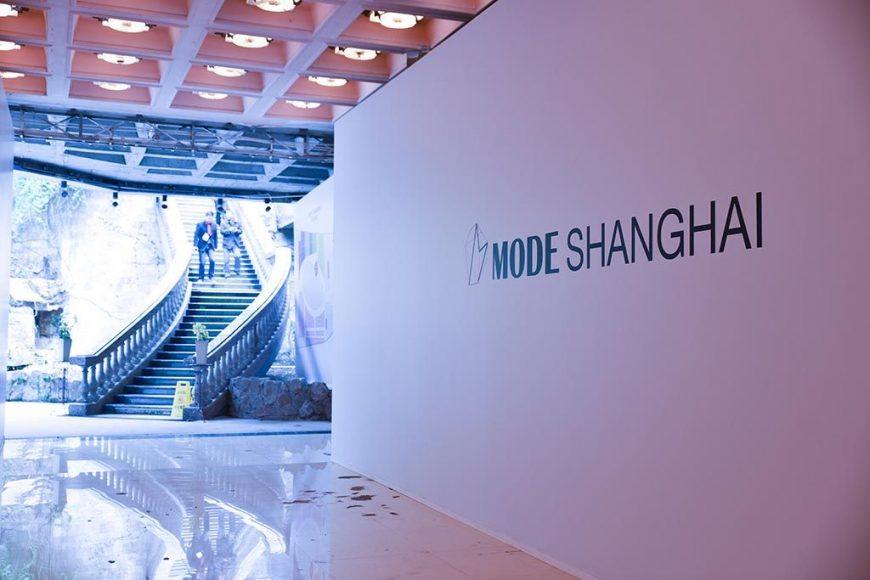 shanghai_fashionweek_2015-1411