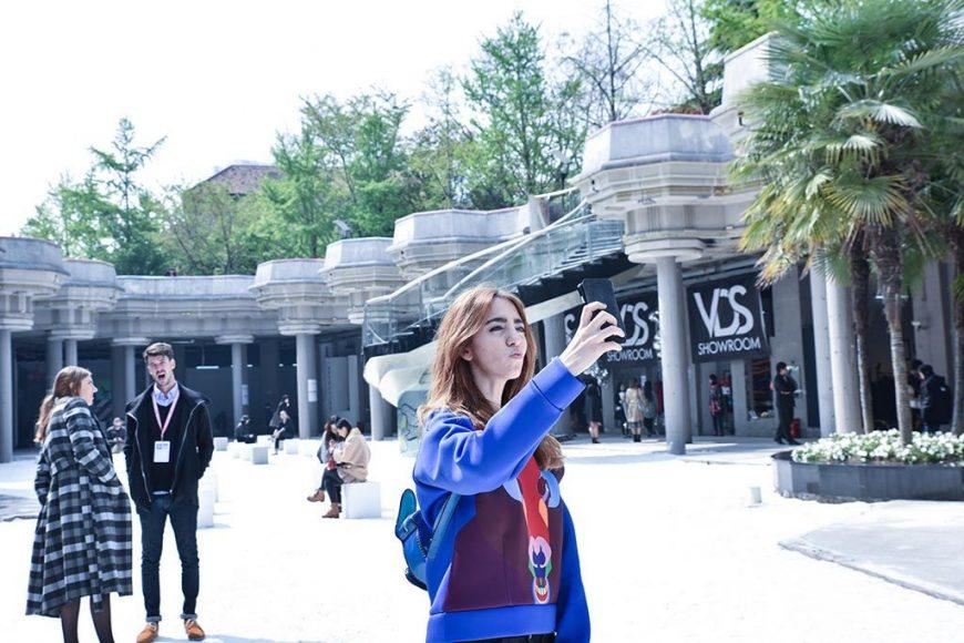shanghai_fashionweek_2015-1506