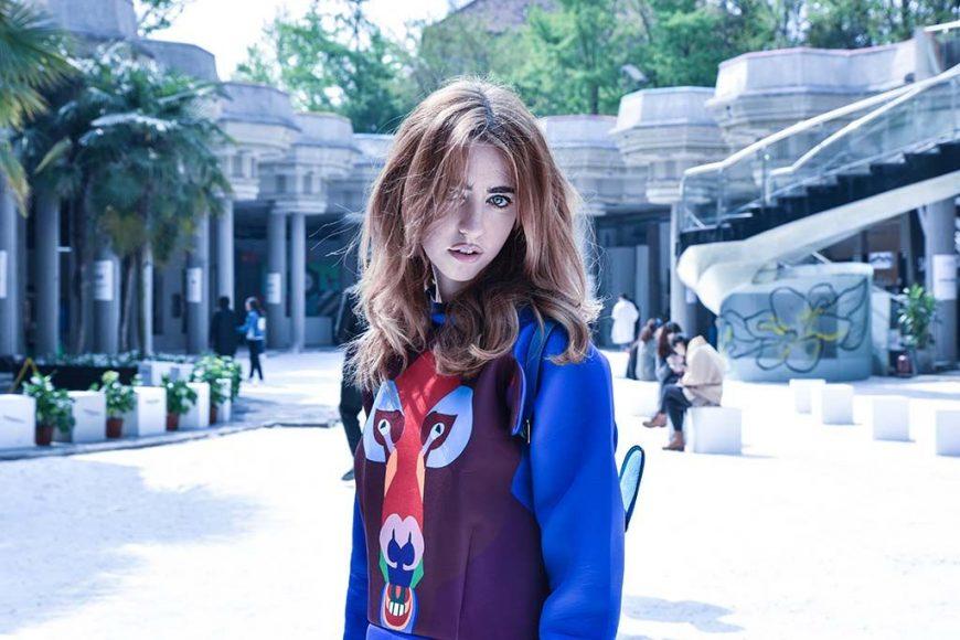 shanghai_fashionweek_2015-1518