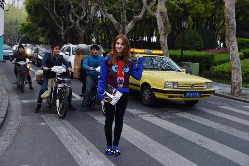 shanghai_fashionweek_2015-1685