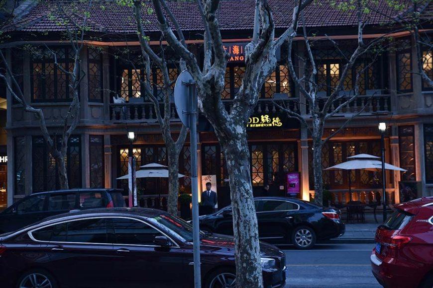 shanghai_fashionweek_2015-1702