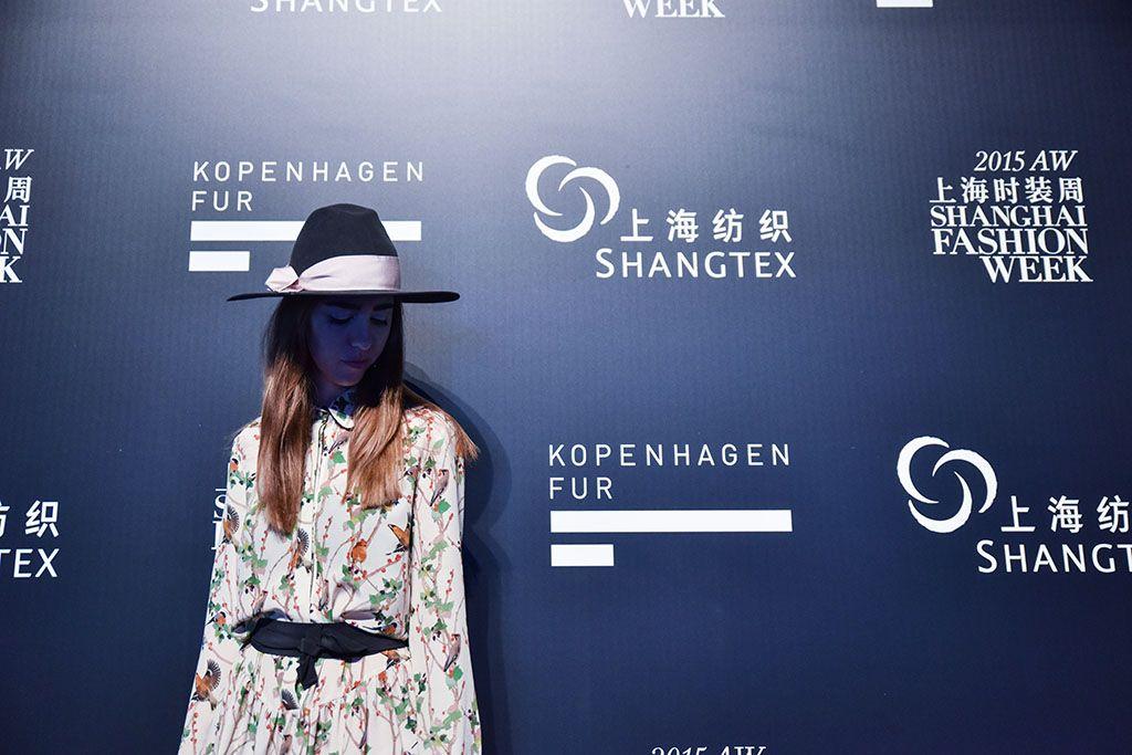 shanghai_fashionweek_2015-2234
