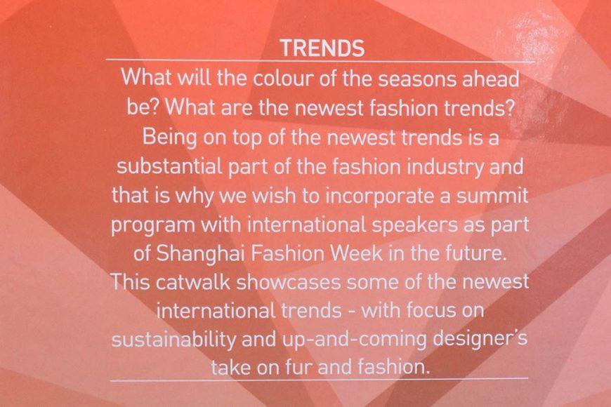 shanghai_fashionweek_2015-2249