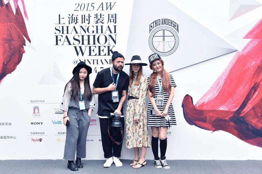 shanghai_fashionweek_2015-2294