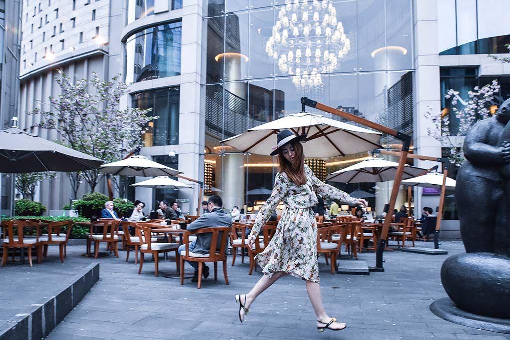 shanghai_fashionweek_2015-2440