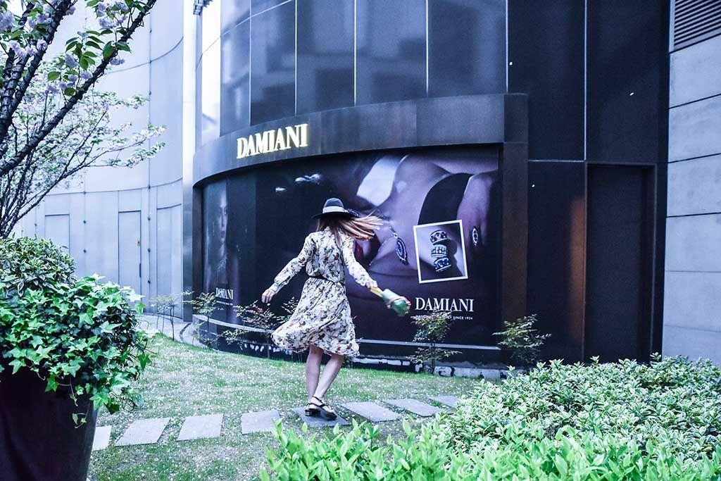 shanghai_fashionweek_2015-2446
