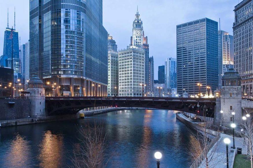 chicago_2015 -25