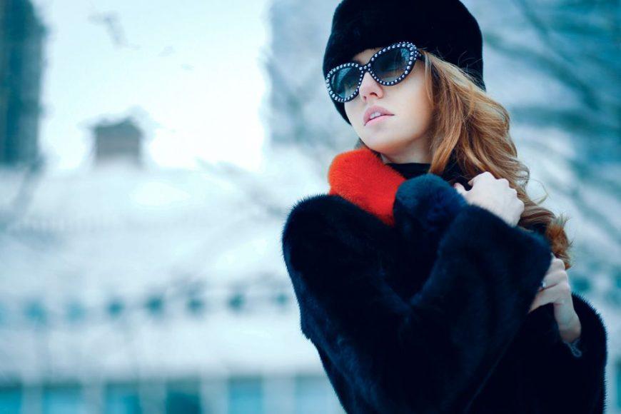 vladimiro_gioia mink_coat_NY_Lady_Fur_01_4