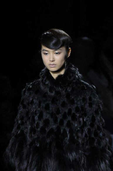 fendi_haute_couture_photo_32