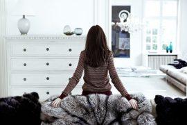 fur furniture lady fur saga furs