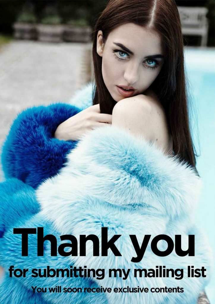 Thank_you-page