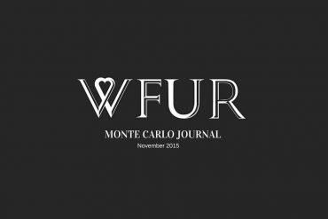 welovefur monte carlo journal