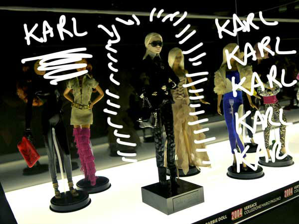 barbie-karl-