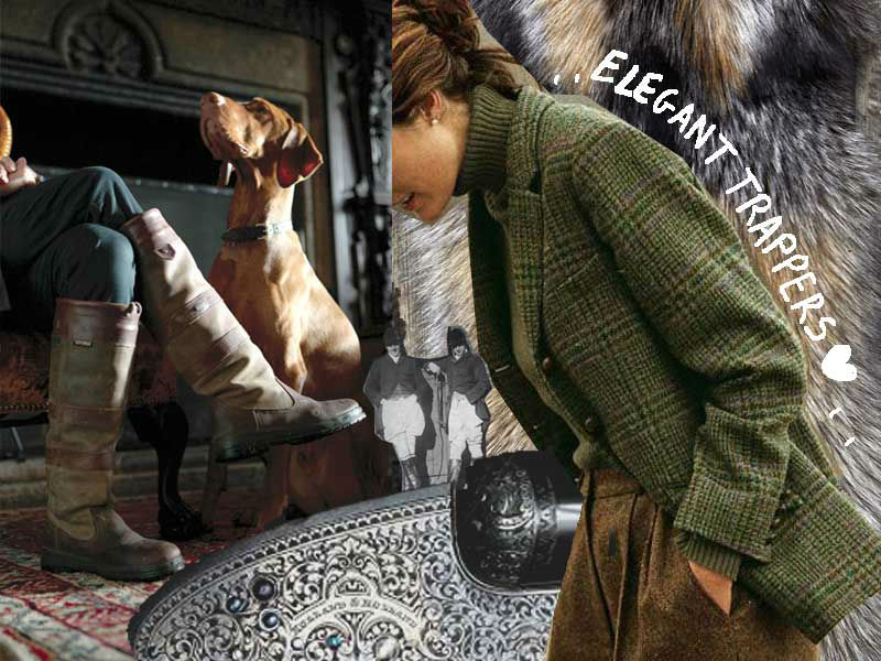 trappers-fur-style-1