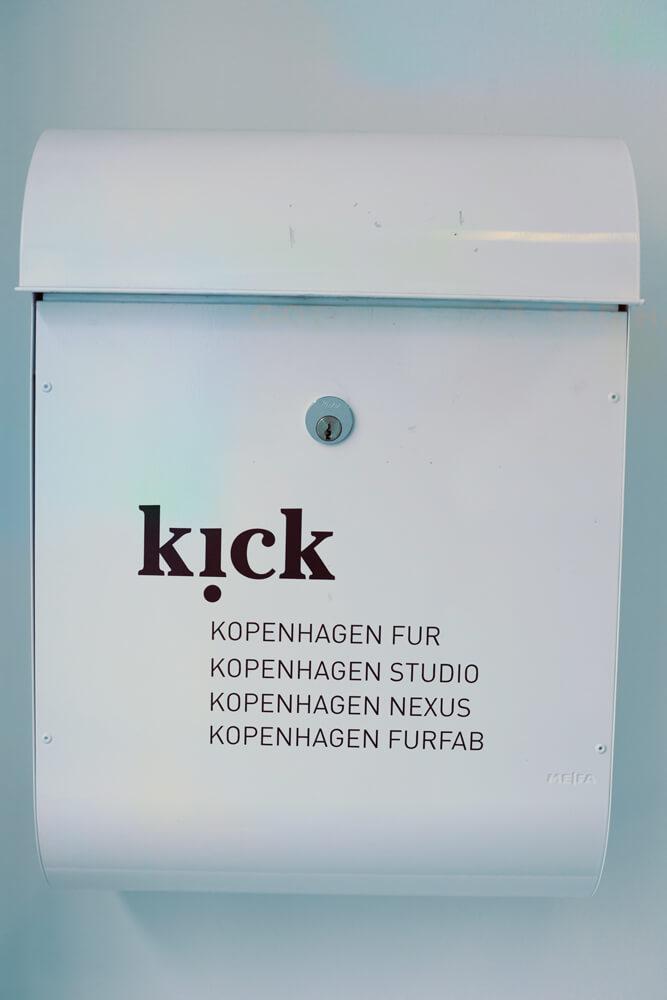 Lafy_Fur_Kick_Kopenhagen_Fur_2015_05