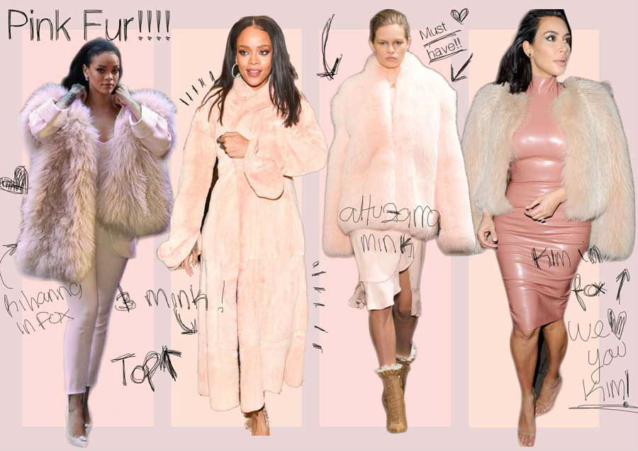 light-pink-fur-coat-lady-fur
