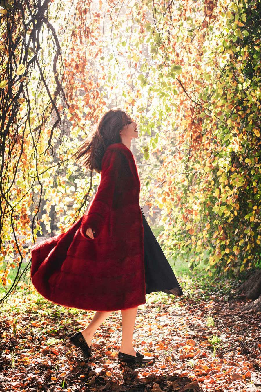 red_mink_coat_vladimiro-gioia-fur-photo-3