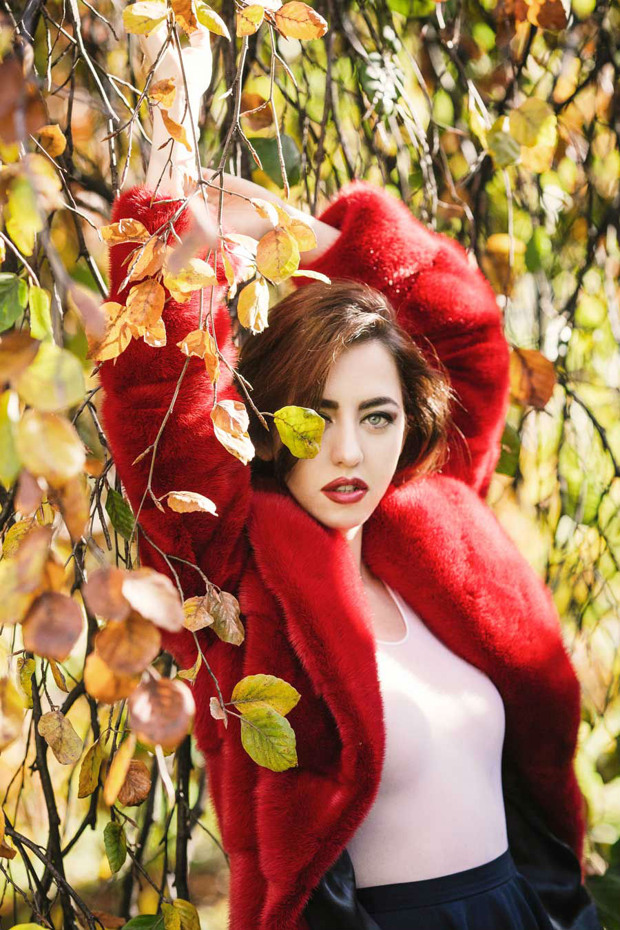 red_mink_coat_vladimiro-gioia-fur-photo-4