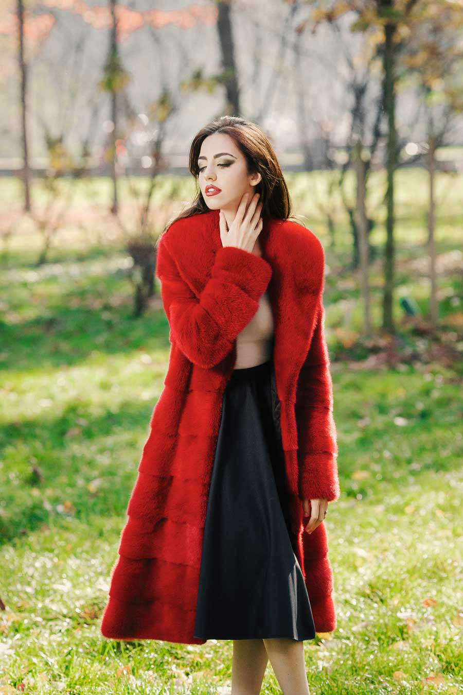 red_mink_coat_vladimiro-gioia-fur