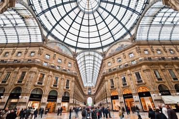 milano-shopping