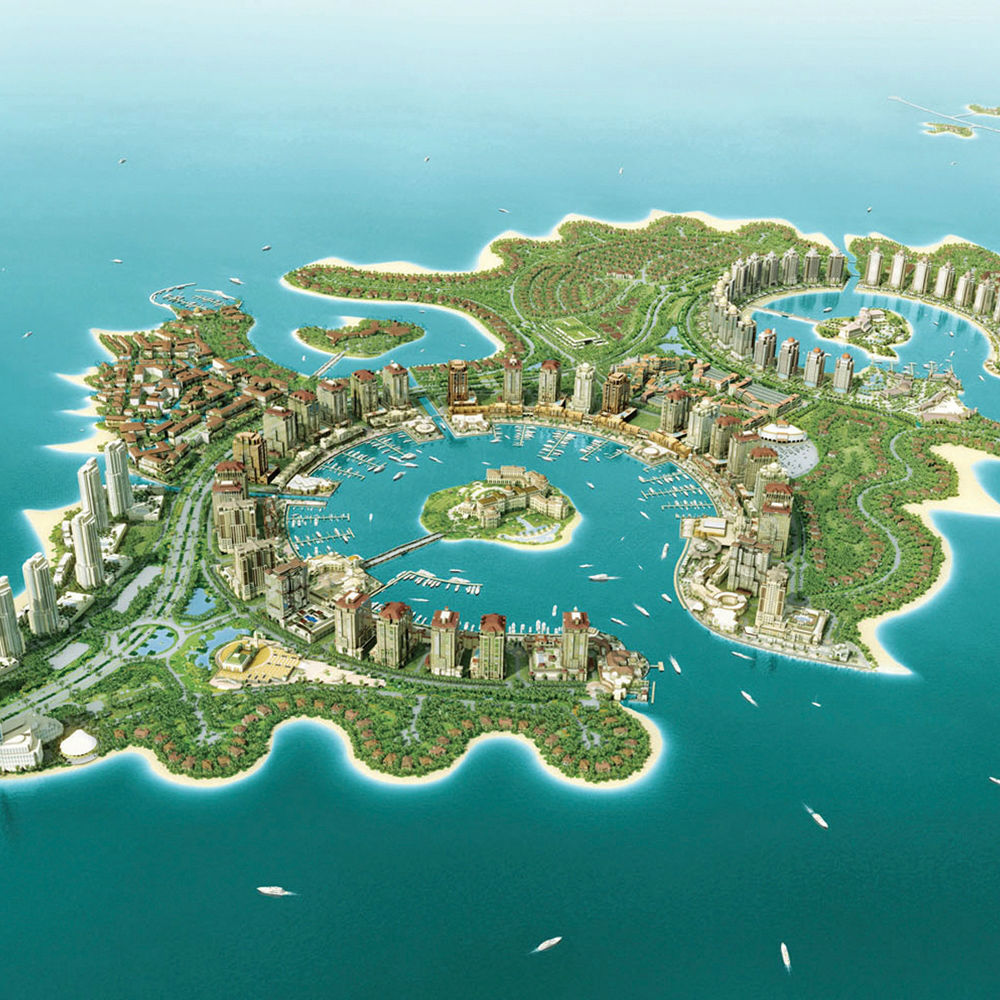 Pearl_Qatar___latest_island_rendering