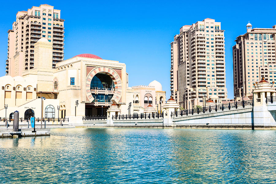 the_pearl_qatar_18
