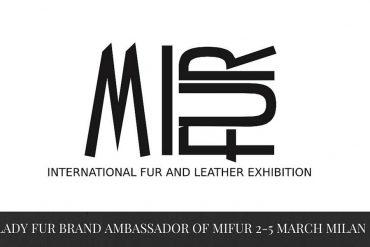 mifur fair