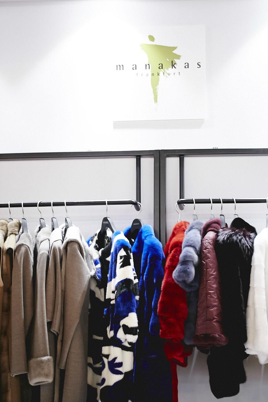 furs mode shanghai 2016
