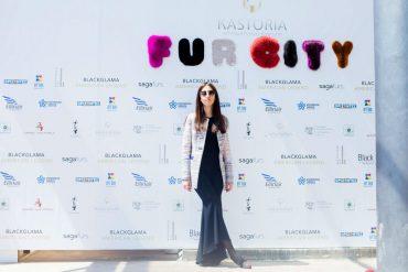 international kastoria fur fair