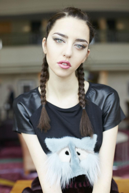 oh by kopenhagen fur lady fur picture