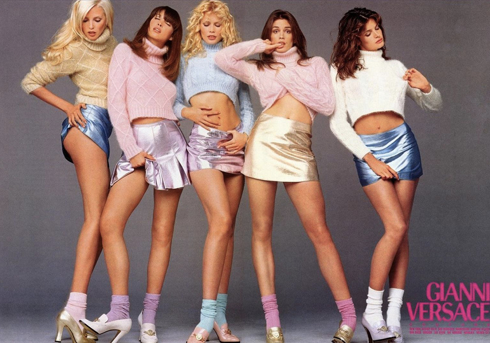 90s-fashion-models