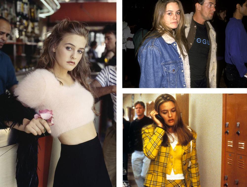90s-trends