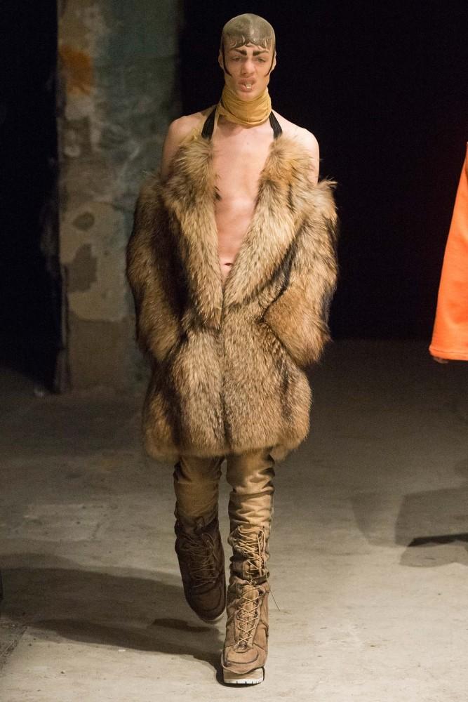 beyonce-fur-coat