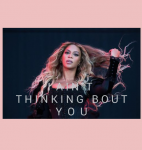 beyonce-quote-142x150