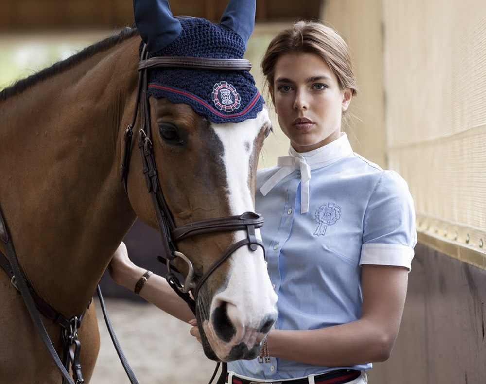 charlotte-casiraghi-style-icon