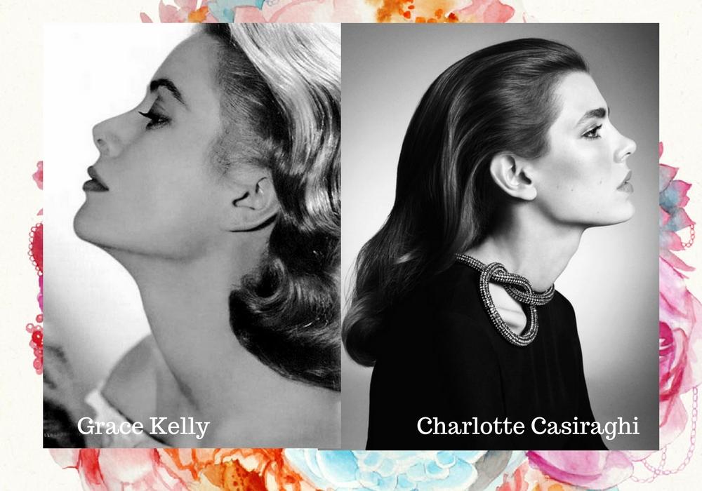 charlotte-grace-kelly-moodboard.jpg