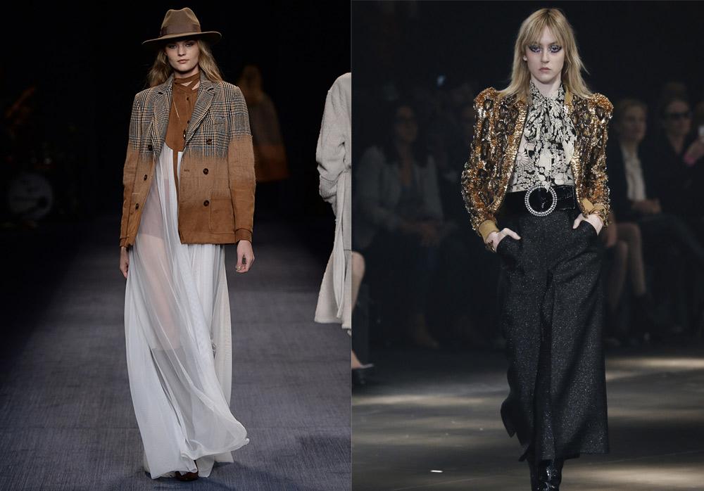 cowgirl-outfit-trend-trussardi-saint-laurent