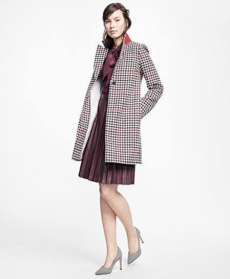 vestirsi-come-charlotte-casiraghi-brooksbrothers