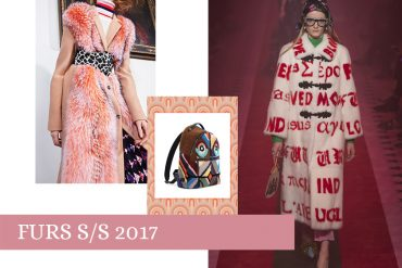 furs 2017 lady fur