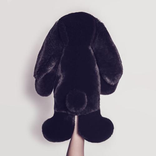 fur toys